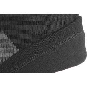 Black Diamond Torre - Accesorios para la cabeza - gris/negro